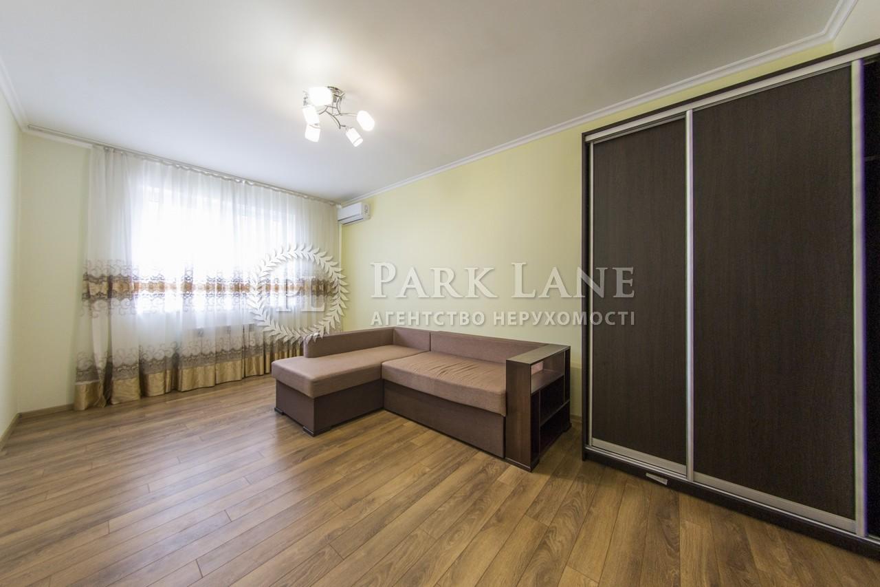 Квартира ул. Кондратюка Юрия, 3, Киев, L-25324 - Фото 3