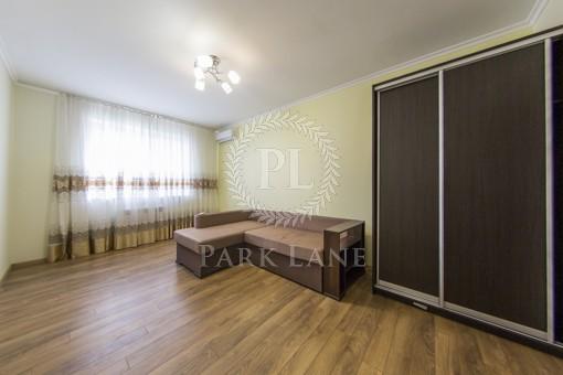 Квартира, L-25324, 3