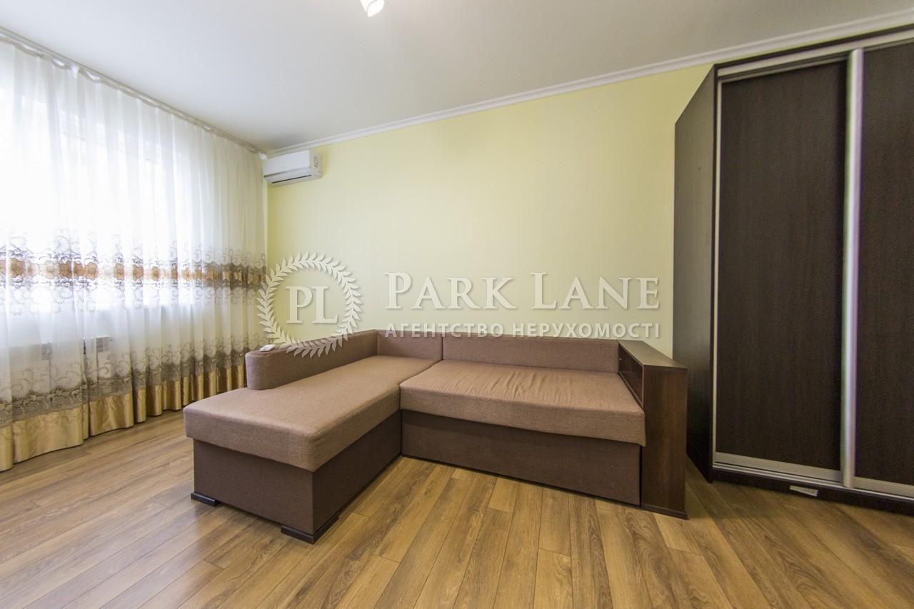 Квартира ул. Кондратюка Юрия, 3, Киев, L-25324 - Фото 5