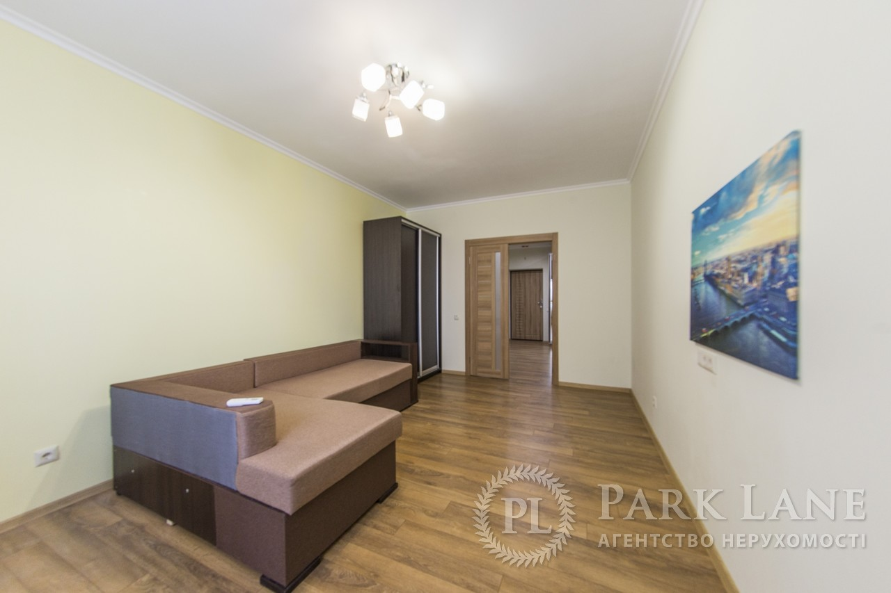 Квартира ул. Кондратюка Юрия, 3, Киев, L-25324 - Фото 6