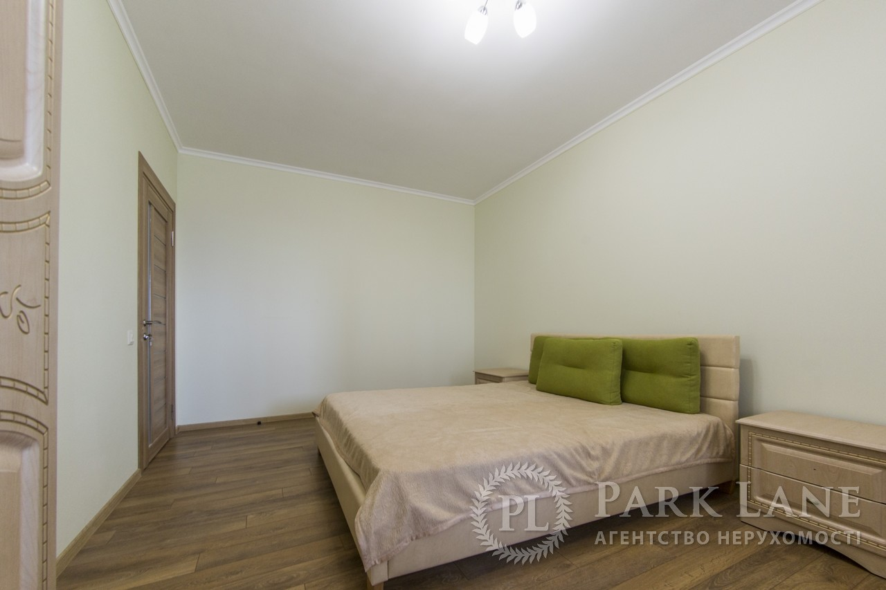 Квартира ул. Кондратюка Юрия, 3, Киев, L-25324 - Фото 10
