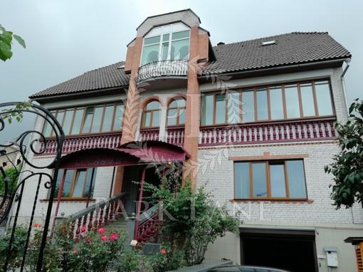 Дом, C-32609
