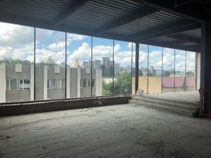 Нежитлове приміщення, Z-349899, Жилянська, Київ - Фото 9