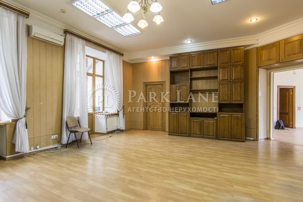 Офіс, N-19934, Січових Стрільців (Артема), Київ - Фото 6