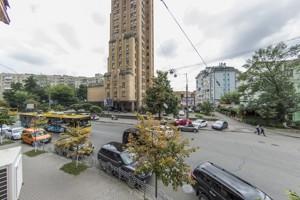 Офіс, N-19934, Січових Стрільців (Артема), Київ - Фото 23