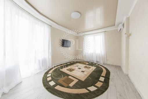 Квартира, L-25283, 2