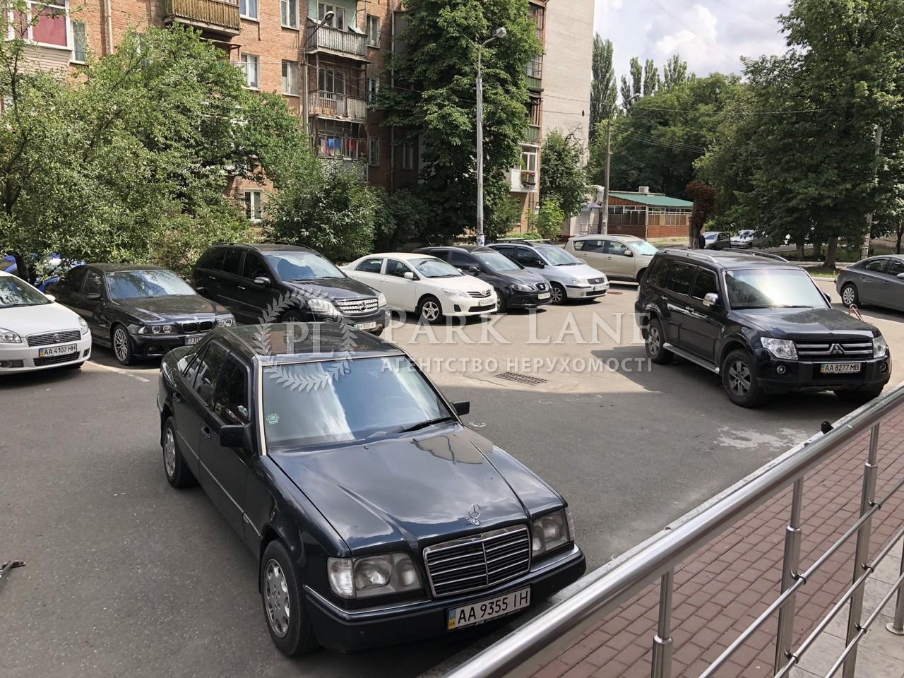 Офис, ул. Новгородская, Киев, J-26054 - Фото 13