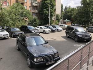 Офис, J-26054, Новгородская, Киев - Фото 15