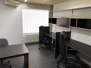 Офис, J-26054, Новгородская, Киев - Фото 8
