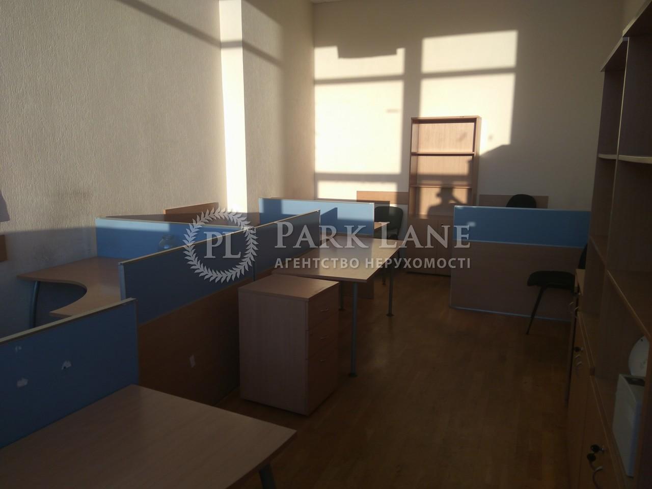 Офис, ул. Антоновича (Горького), Киев, H-42454 - Фото 6