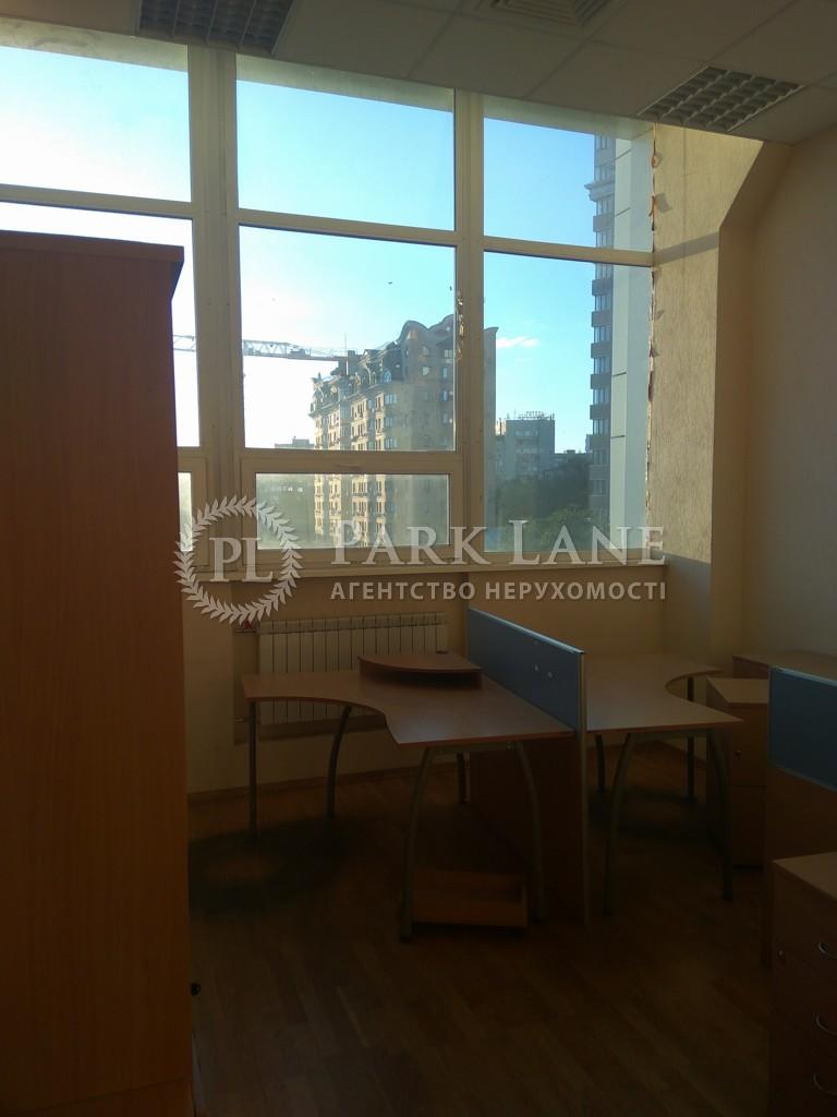 Офис, ул. Антоновича (Горького), Киев, H-42454 - Фото 7