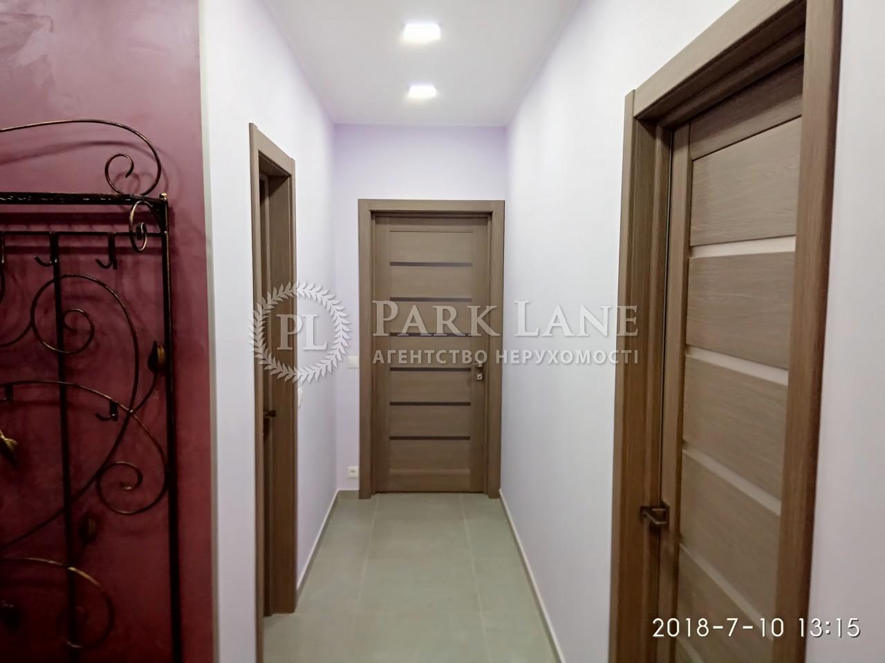Квартира ул. Заречная, 1г, Киев, R-21117 - Фото 17