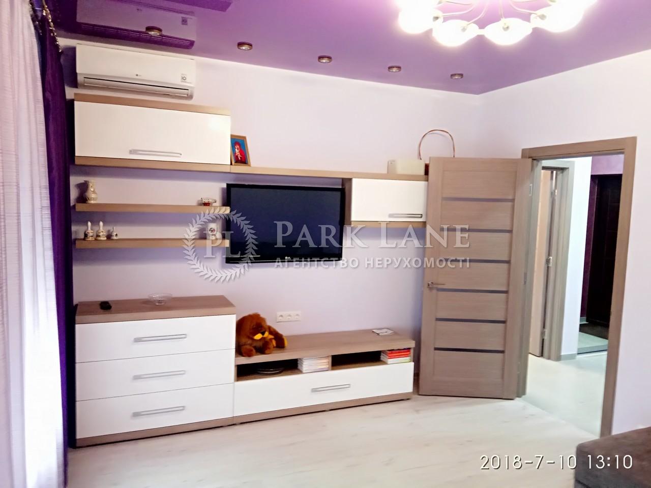 Квартира ул. Заречная, 1г, Киев, R-21117 - Фото 8