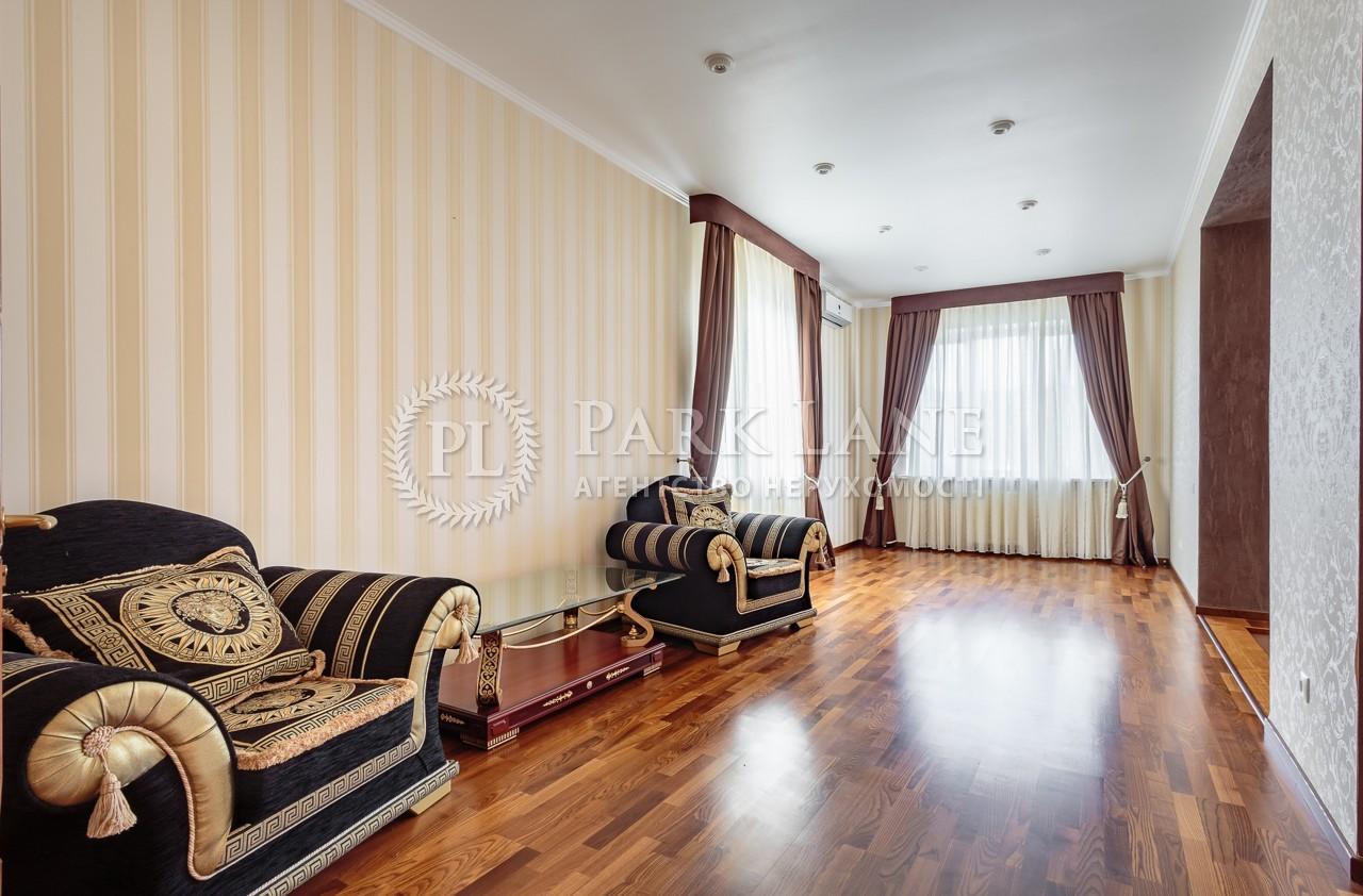 Дом L-25332, Матросова, Киев - Фото 3