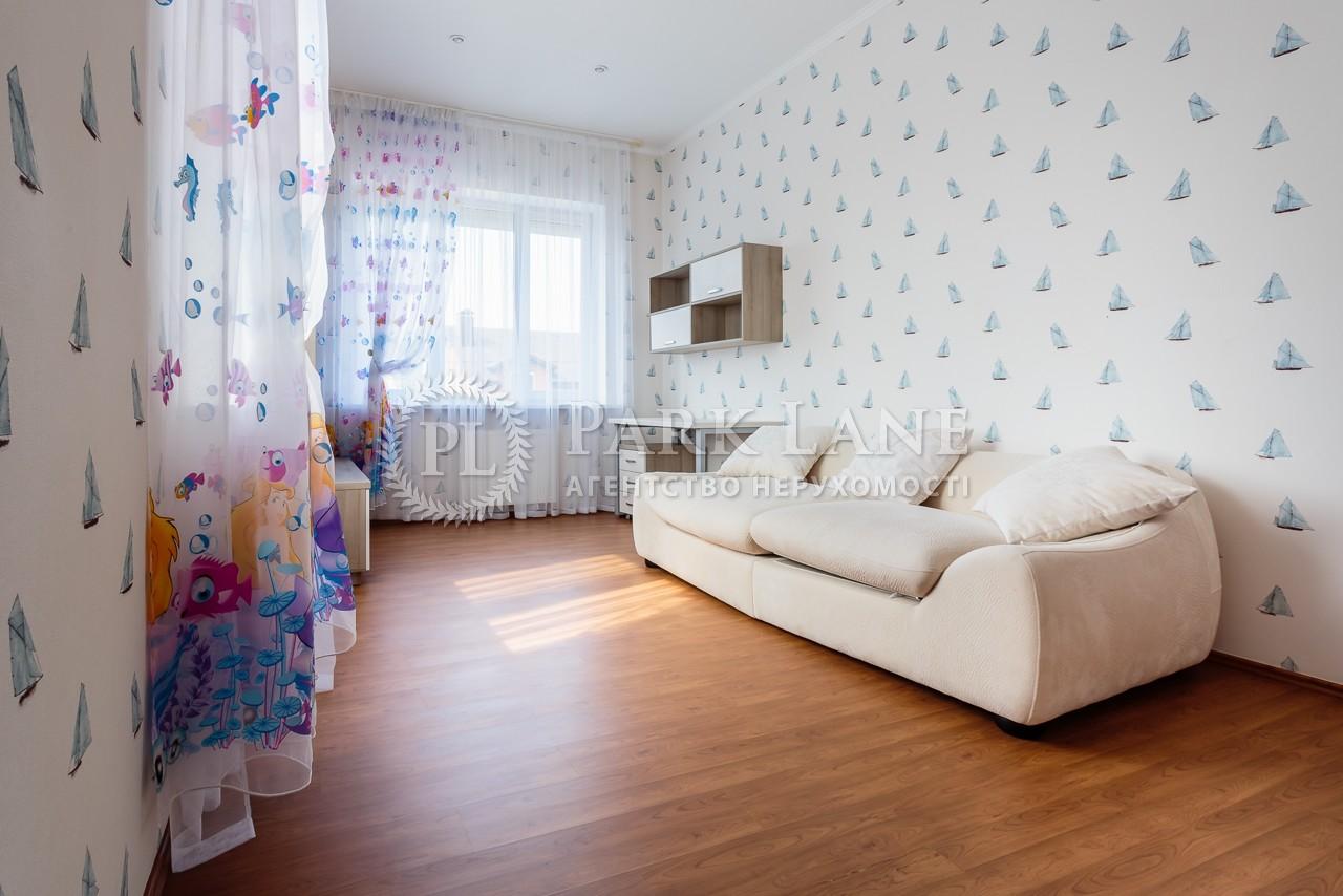 Дом L-25332, Матросова, Киев - Фото 11