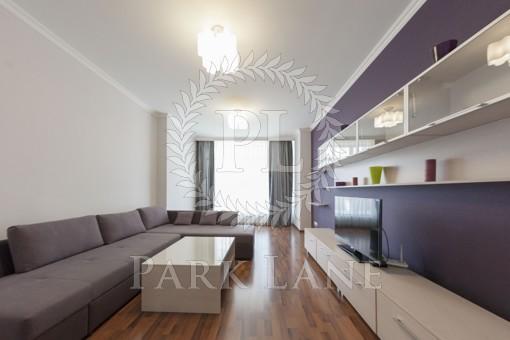 Квартира, R-18662, 12