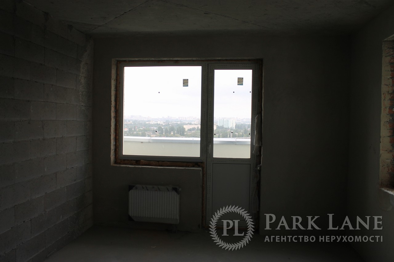 Квартира ул. Героев Севастополя, 35а, Киев, K-26679 - Фото 5