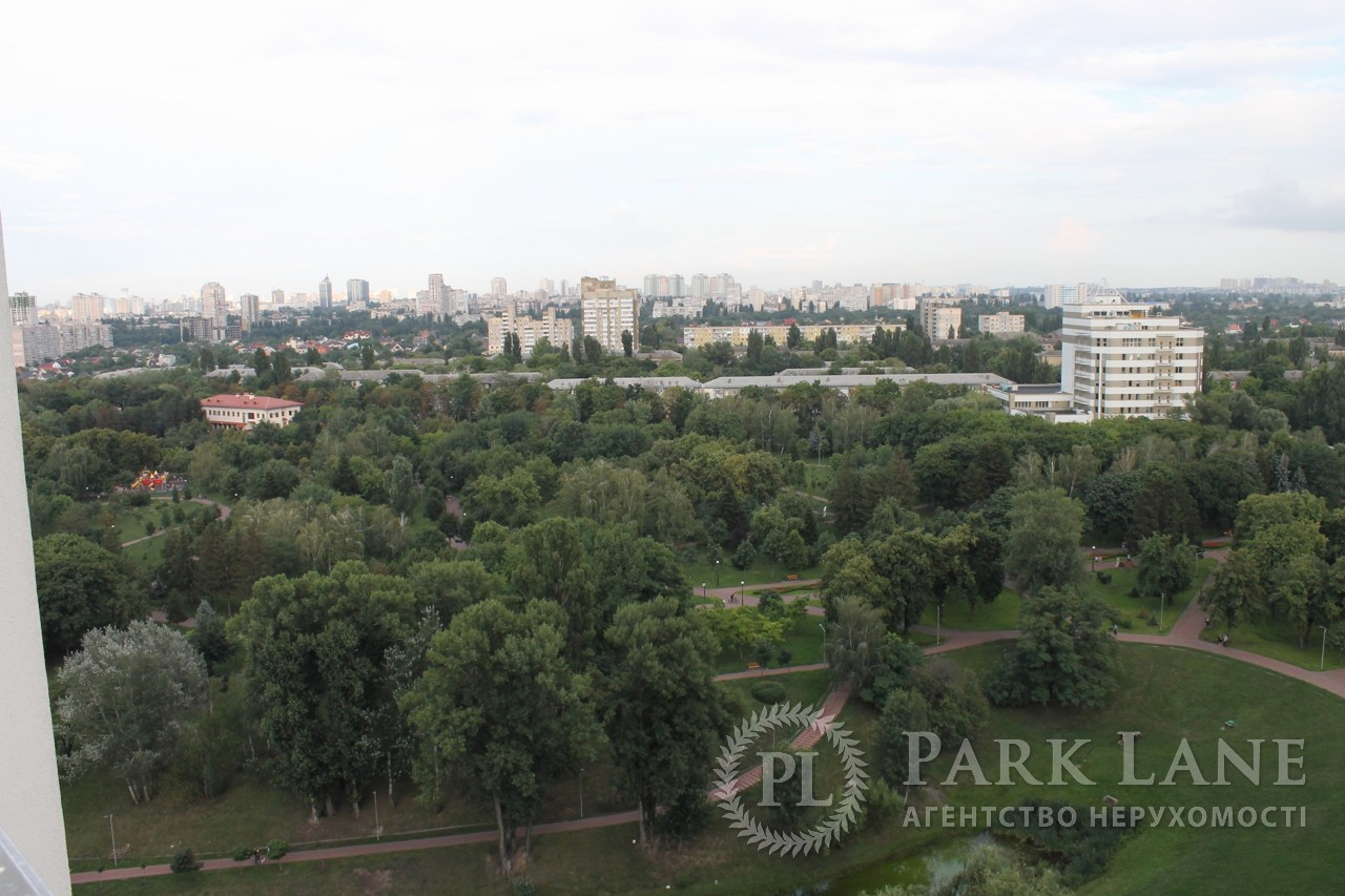 Квартира ул. Героев Севастополя, 35а, Киев, K-26679 - Фото 12