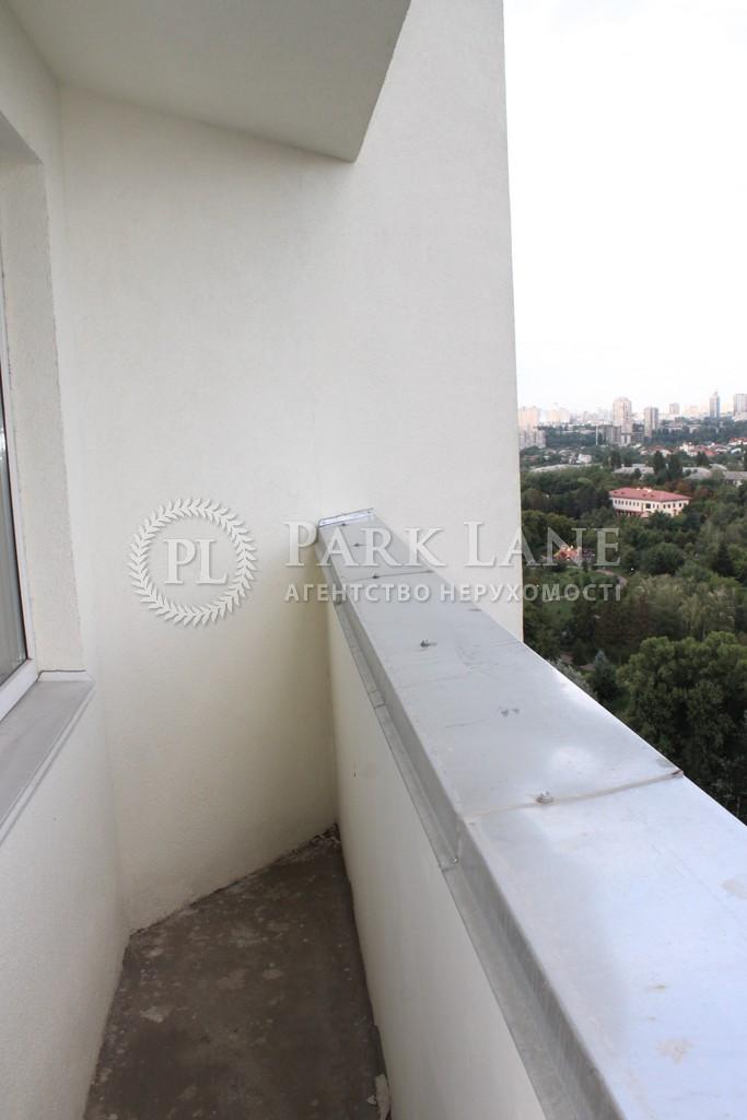 Квартира ул. Героев Севастополя, 35а, Киев, K-26679 - Фото 9