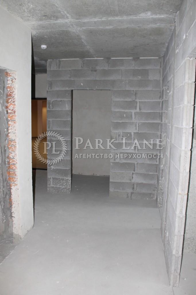 Квартира ул. Героев Севастополя, 35а, Киев, K-26679 - Фото 8