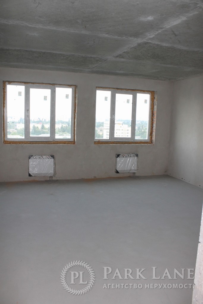 Квартира ул. Героев Севастополя, 35а, Киев, K-26679 - Фото 3