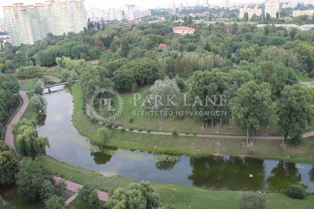 Квартира ул. Героев Севастополя, 35а, Киев, K-26679 - Фото 10