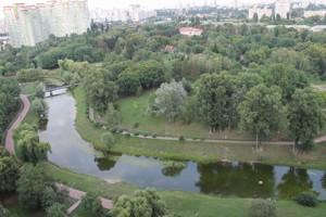 Квартира K-26679, Героев Севастополя, 35а, Киев - Фото 11