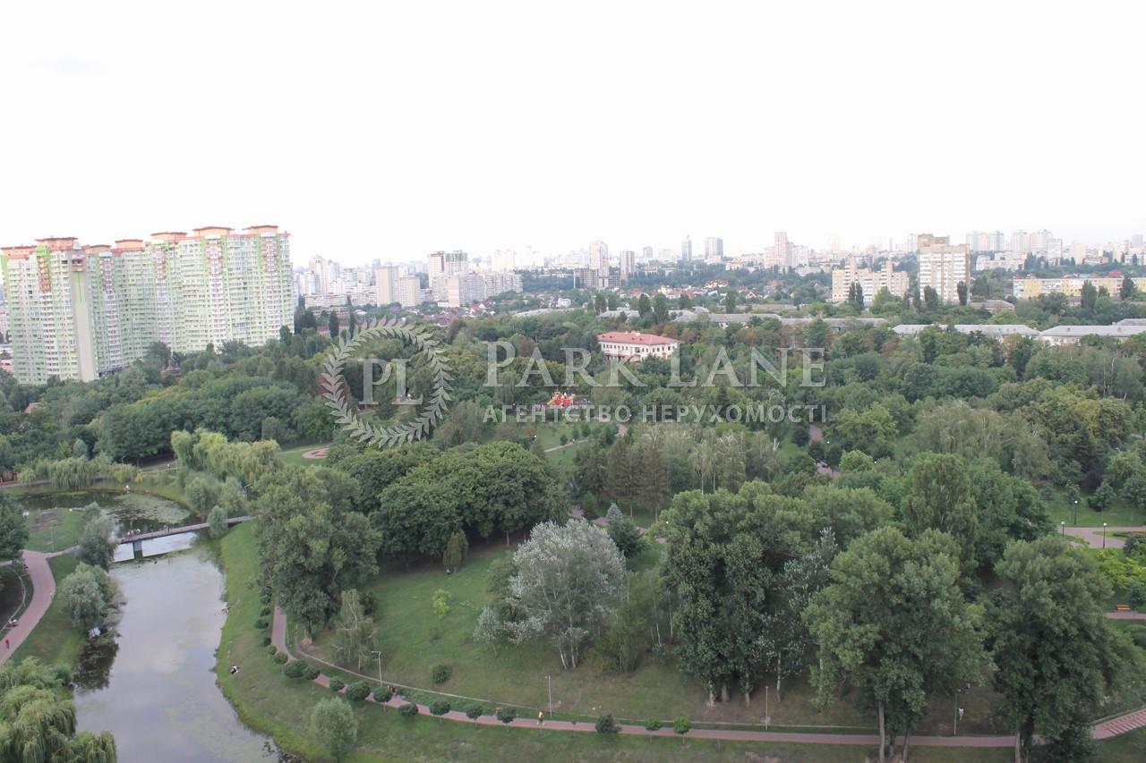 Квартира ул. Героев Севастополя, 35а, Киев, K-26679 - Фото 11