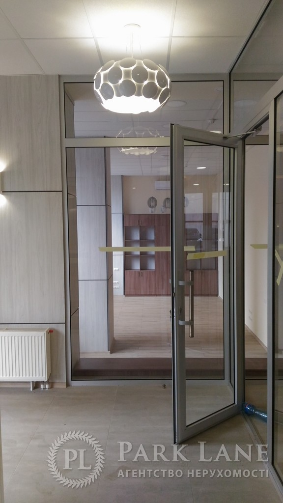Офіс, Z-271097, Ділова (Димитрова), Київ - Фото 13