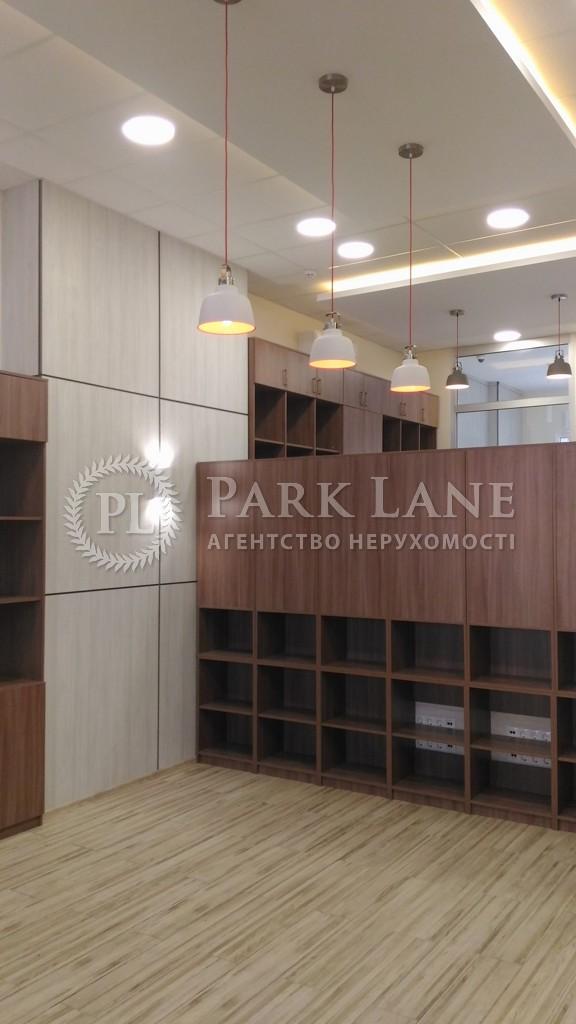 Офіс, Z-271097, Ділова (Димитрова), Київ - Фото 6