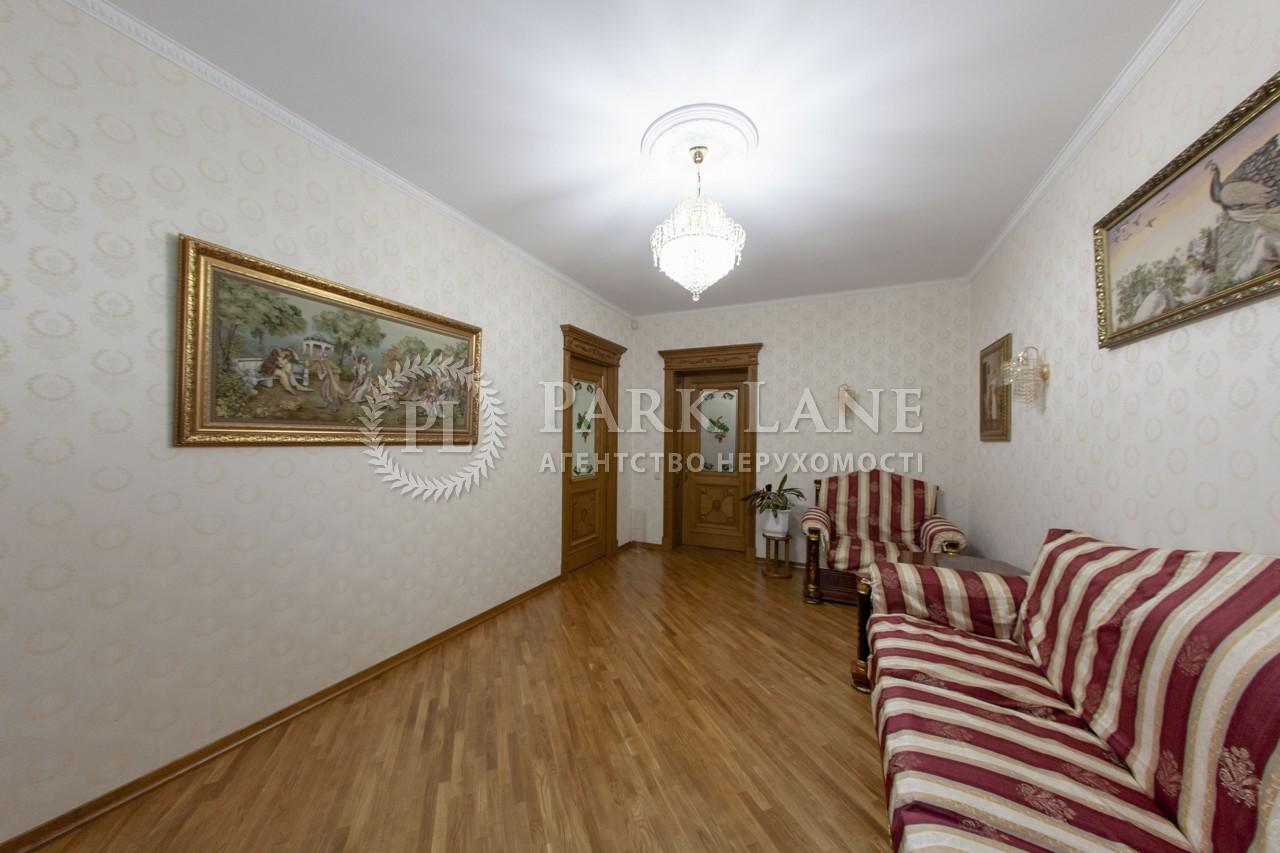 Квартира ул. Марьяненко Ивана, 7, Киев, Z-358740 - Фото 4