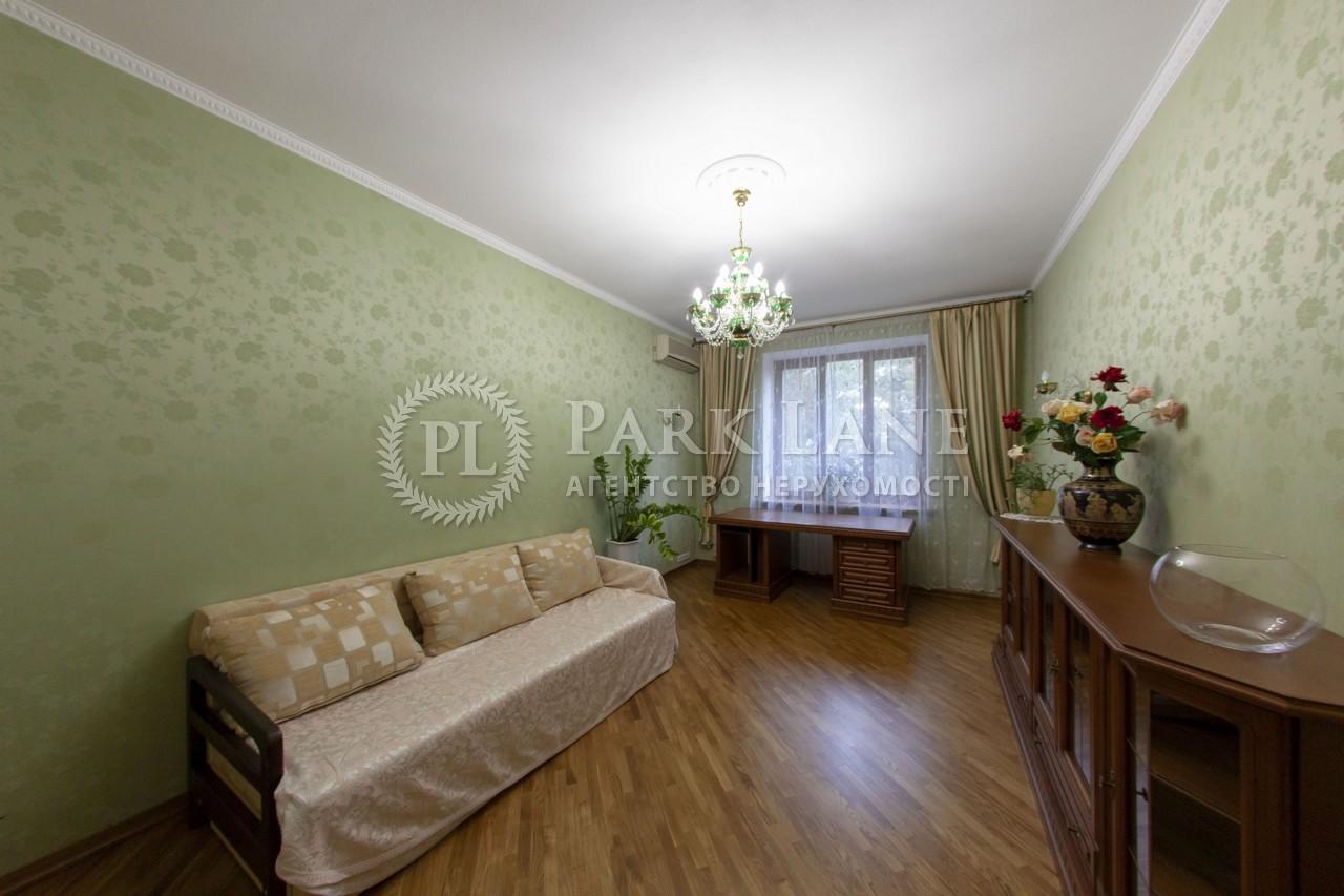 Квартира ул. Марьяненко Ивана, 7, Киев, Z-358740 - Фото 5