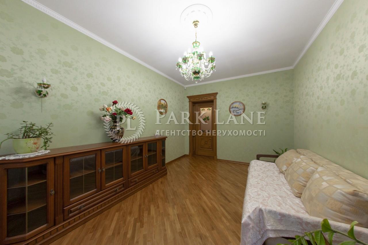 Квартира ул. Марьяненко Ивана, 7, Киев, Z-358740 - Фото 6