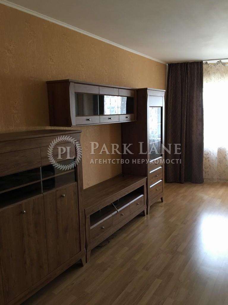 Квартира Верховного Совета бульв., 14б, Киев, N-9286 - Фото 3