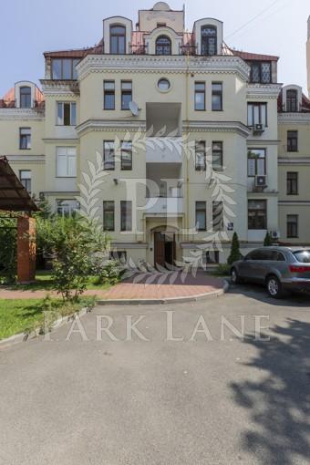 Квартира, Z-1760312, 12