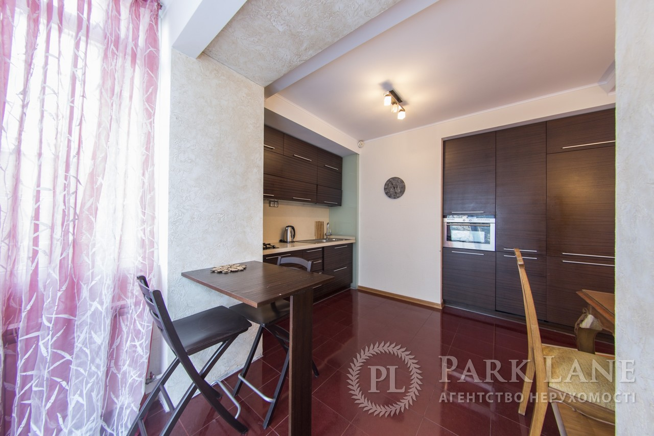 Квартира ул. Шелковичная, 20, Киев, L-25309 - Фото 9