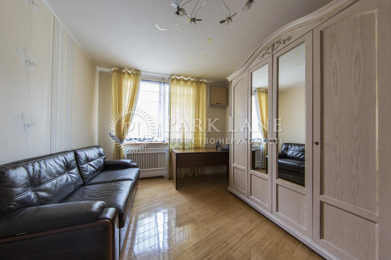 Квартира ул. Шелковичная, 20, Киев, L-25309 - Фото 10