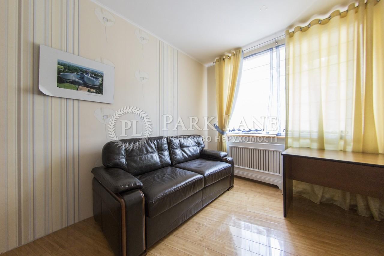 Квартира ул. Шелковичная, 20, Киев, L-25309 - Фото 11
