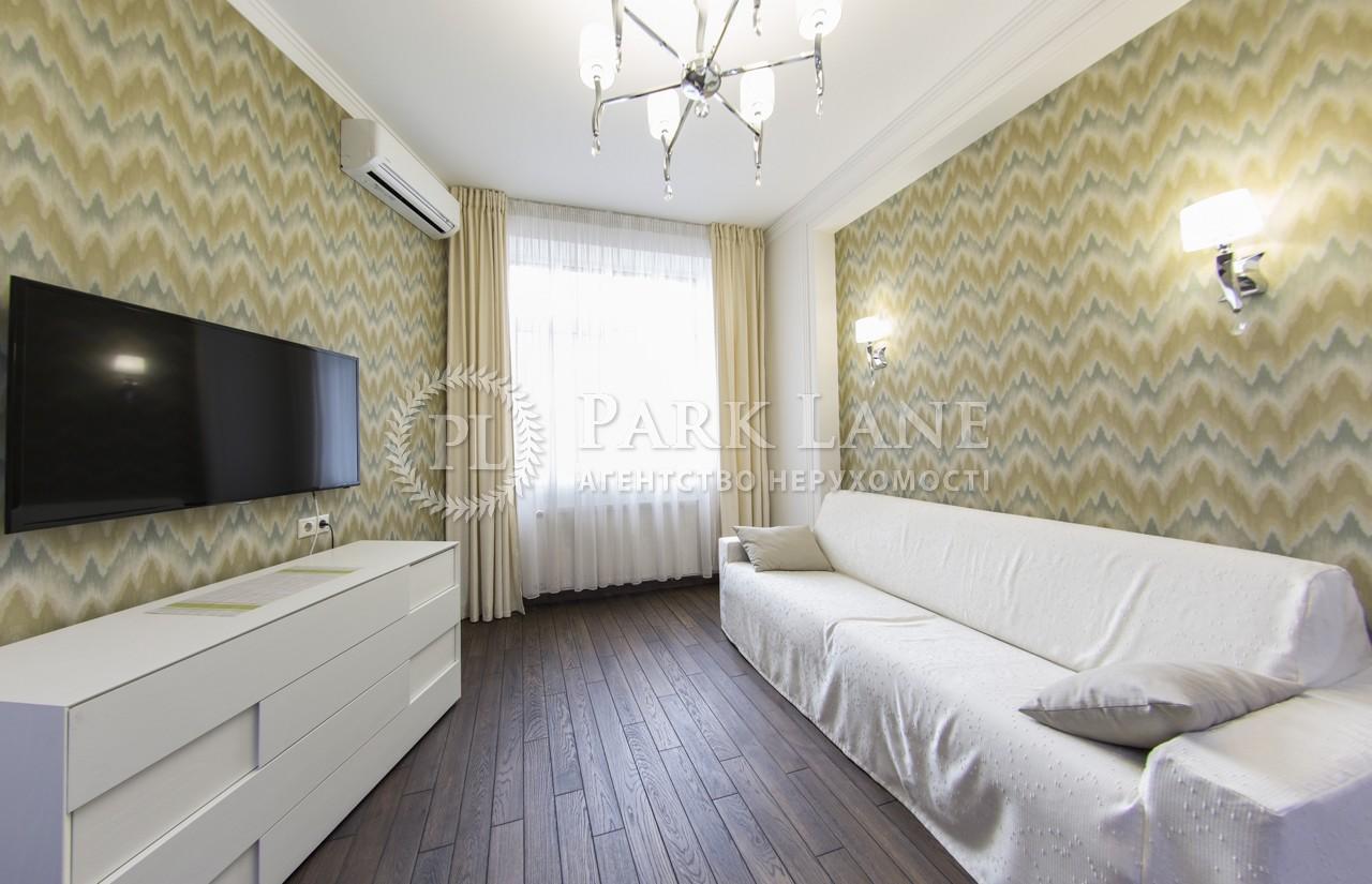 Квартира ул. Старонаводницкая, 6б, Киев, I-28811 - Фото 12