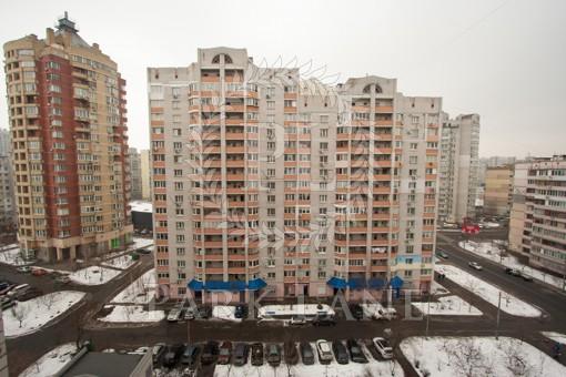 Квартира Урлівська, 8, Київ, N-21943 - Фото