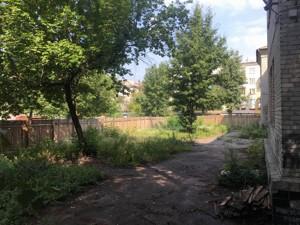 Нежилое помещение, B-97411, Попудренко, Киев - Фото 9