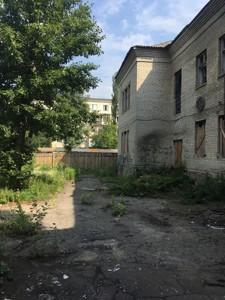 Нежилое помещение, B-97411, Попудренко, Киев - Фото 1