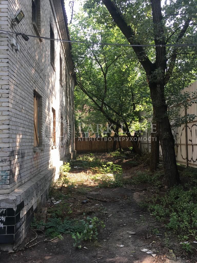 Нежилое помещение, B-97411, Попудренко, Киев - Фото 8