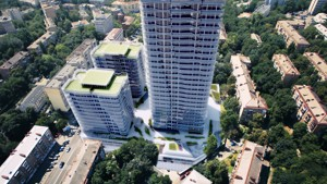 Квартира J-26104, Мечникова, 11а, Киев - Фото 3