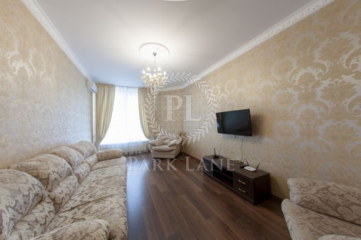 Квартира, Z-321577, 20б
