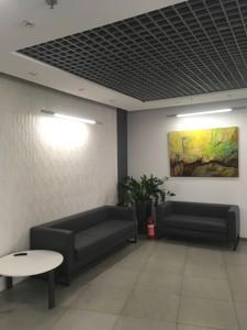 Офіс, B-97355, Хмельницького Богдана, Київ - Фото 11