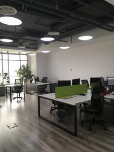 Офіс, B-97355, Хмельницького Богдана, Київ - Фото 5