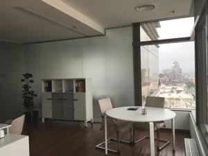 Офіс, B-97355, Хмельницького Богдана, Київ - Фото 8
