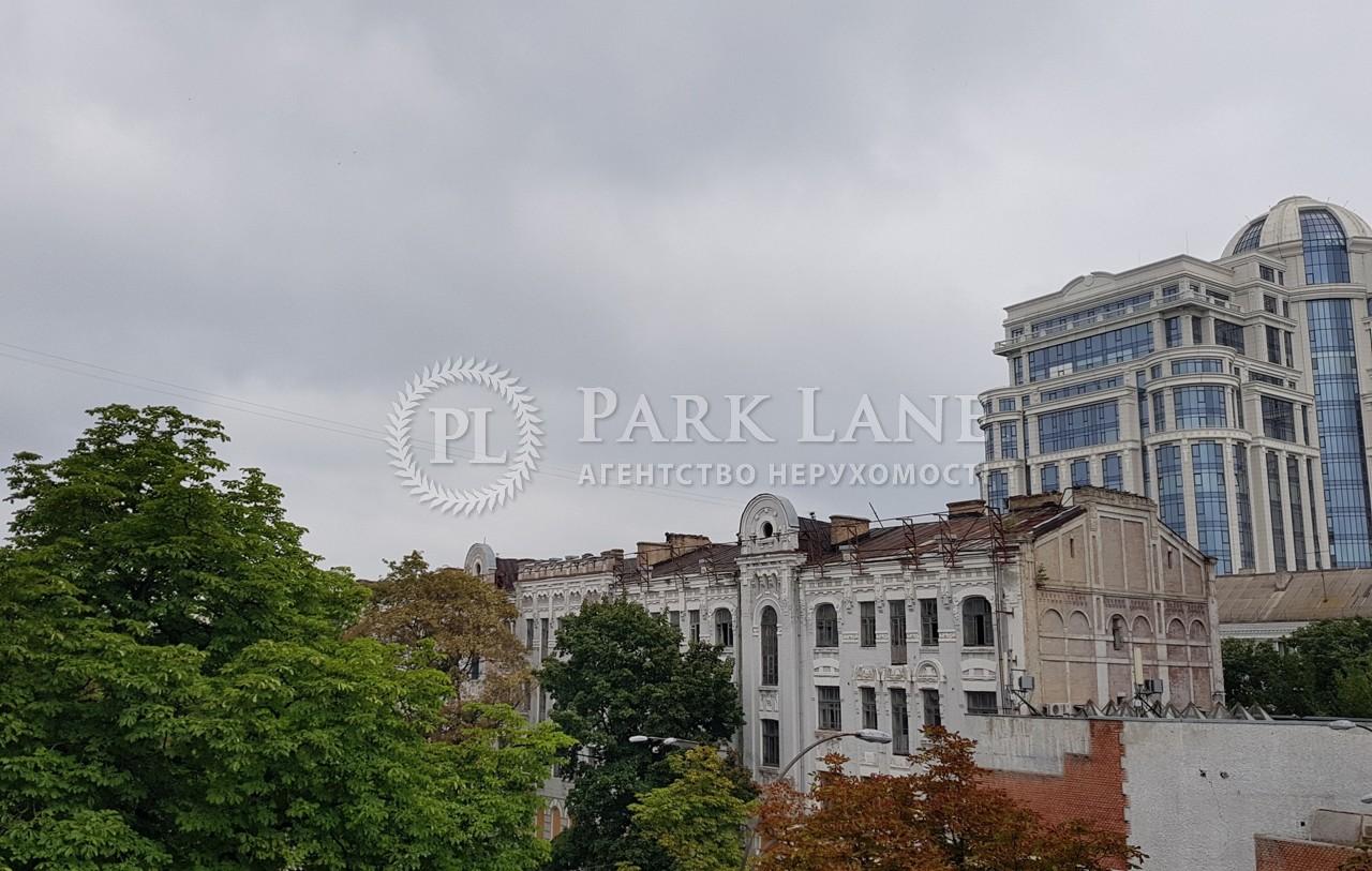 Квартира ул. Мазепы Ивана (Январского Восстания), 16, Киев, N-19328 - Фото 12