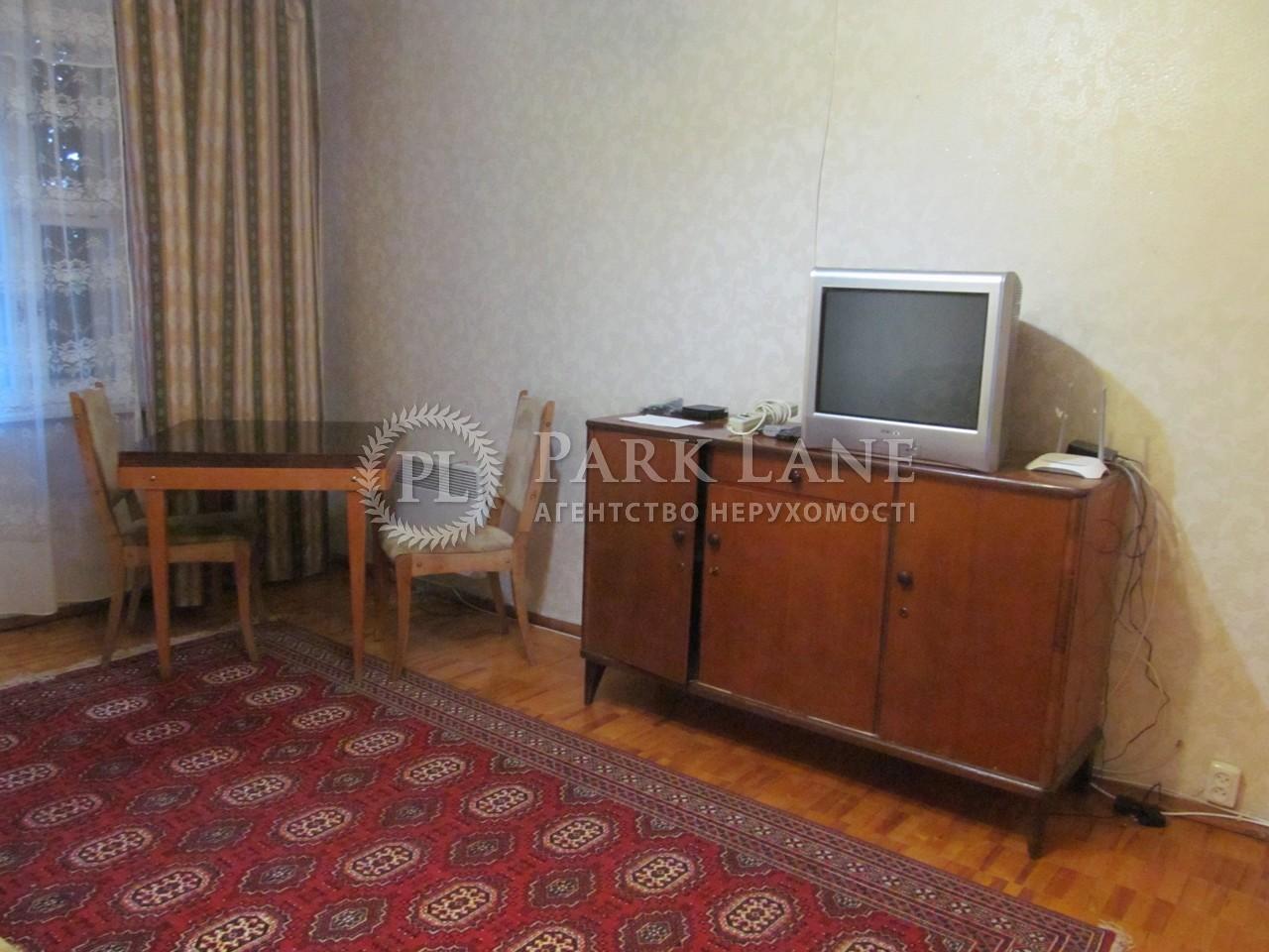 Квартира ул. Черновола Вячеслава, 8, Киев, R-19490 - Фото 4